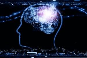 Kogo z rynku pracy wyeliminuje sztuczna inteligencja?