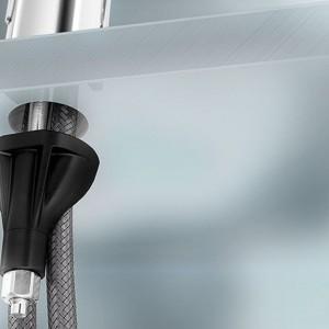 Oras wprowadza nowy system mający ułatwić pracę instalatorom
