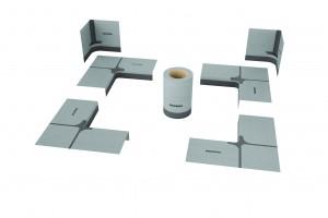 Kaldewei wprowadza nowe systemy montażowe