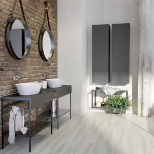 Szara łazienka: pakiet zdjęć