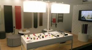Targi ISH: Instal-Projekt wraca do Frankfurtu z bogatą ofertą