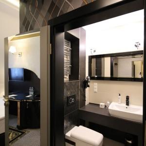 Kolekcje Opoczno w eleganckim zabytkowym hotelu