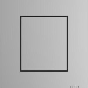TECE poszerza ofertę płaskich przycisków o produkty do pisuarów
