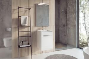 Radzimy 5 Pomysłów Na Drabinę W łazience łazienkapl