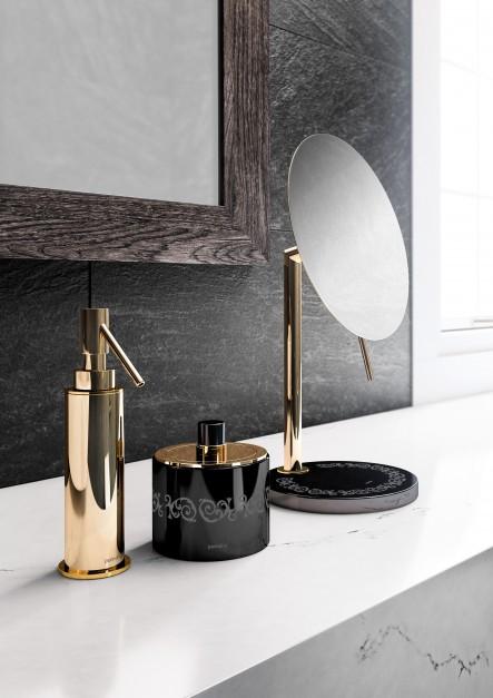 Aranżujemy Akcesoria łazienkowe Z Nimi Odmienisz Wnętrze