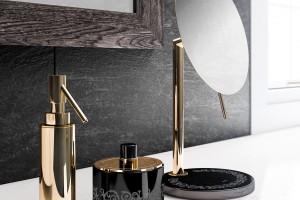 Akcesoria łazienkowe: z nimi odmienisz wnętrze