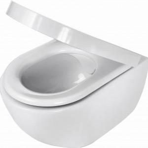Urządzamy łazienkę: propozycja na budżet 7,5 tys. zł