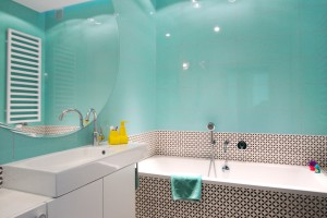 Radzimy łazienka Dla Dziecka 5 Projektów Dla Najmłodszych
