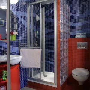 Łazienka dla dziecka: 5 projektów dla najmłodszych