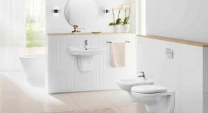 Lagom - jak urządzić łazienkę zgodnie ze szwedzką filozofią?