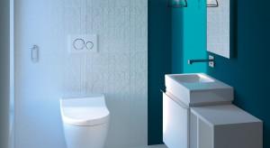 Eko-trend - zadbaj o środowisko urządzając łazienkę