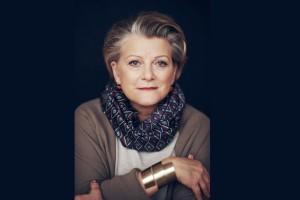 Prof. Ewa Kuryłowicz o marce Kludi