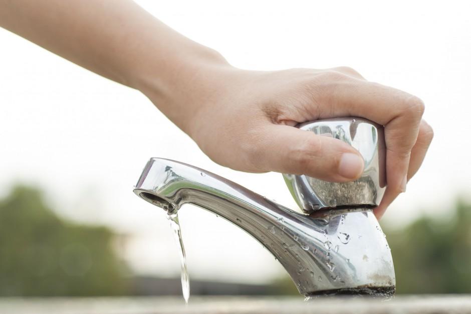 Dbaj o środowisko i swój portfel - radzimy jak być eko w łazience