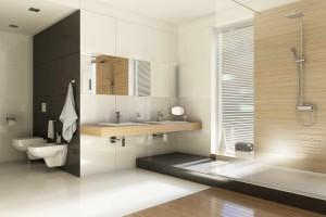 Jak urządzić łazienkę dla najmłodszych?