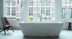 Nowoczesna łazienka: wybierz inteligentne rozwiązania