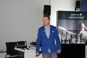 Studio Dobrych Rozwiązań we Wrocławiu - zobacz naszą fotorelację