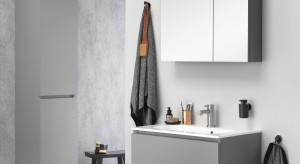 Łazienka dla gości: tak ją urządzisz i umeblujesz