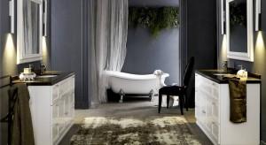 Jak urządzić salon kąpielowy?