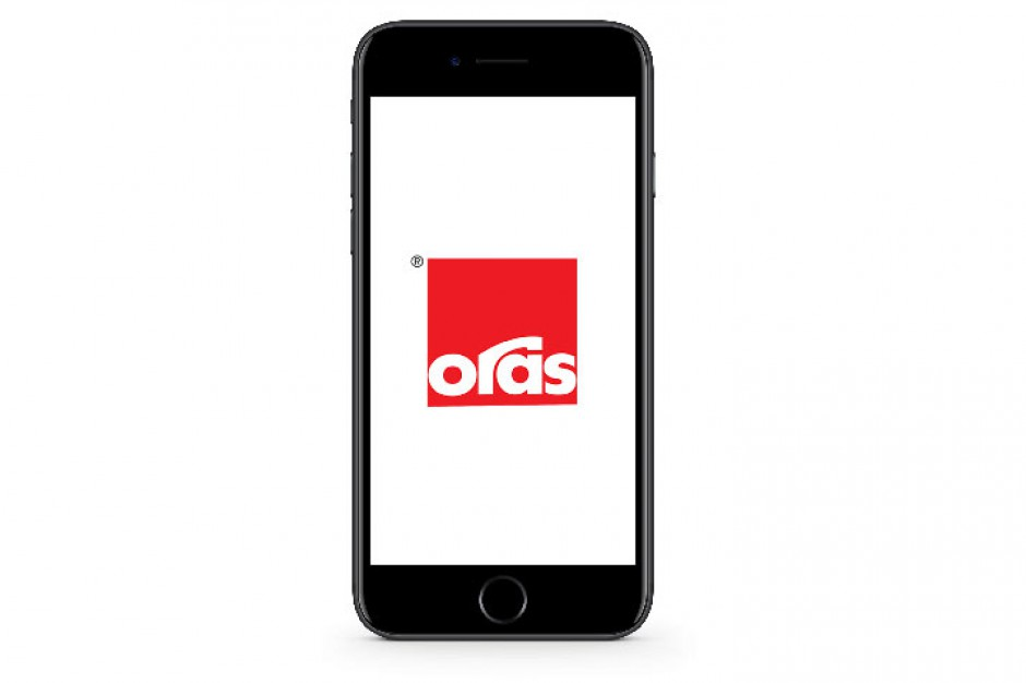 Oras wprowadza aplikację do obsługi baterii sterowanych elektronicznie