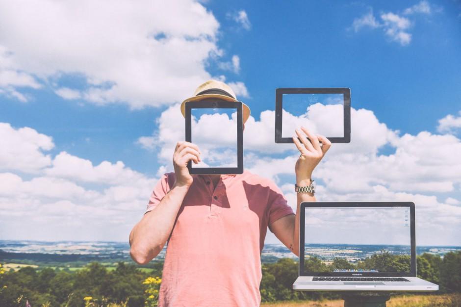 Chmura wyprze stacjonarne rozwiązania IT?