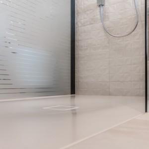 Produkty Kaldewei w łazienkach 4-gwiazdkowego hotelu dla narciarzy