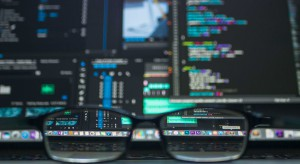 Branża B2C - najlepsza integracja systemów ERP i CRM