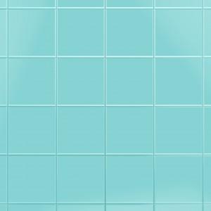 Remont łazienki: jak przemalować płytki?