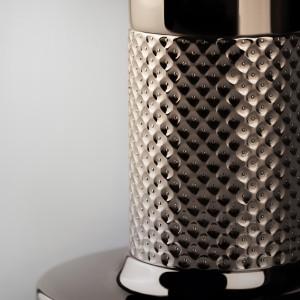 Nowa seria baterii od Gessi zaprojektowana przez Davida Rockwella