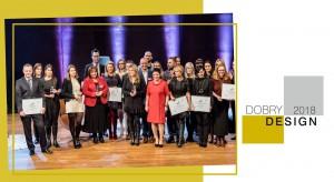 Dobry Design: ponad 200 produktów weźmie udział w konkursie