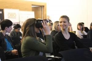 Studio Dobrych Rozwiązań w Warszawie: zobacz naszą fotorelację