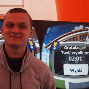 Instalacje On Tour zakończone. Rekord padł we Wrocławiu