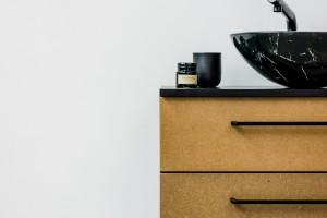 Masz meble z IKEA? Odmień je za pomocą tych niezwykłych frontów!