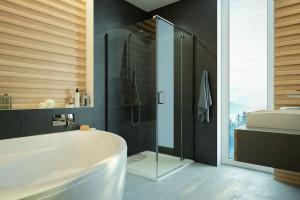 Konkurs Dobry Design: zobacz zgłoszone produkty łazienkowe (część 1)