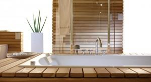 Jak urządzić łazienkę w duchu art déco?