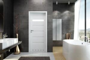 Urządzamy łazienkę: tak stworzysz przestrzeń relaksu
