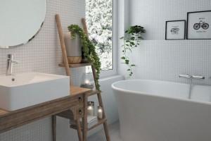 Ada Sadura-Williams z Deante mówi o znaczeniu marki na rynku akcesoriów łazienkowych