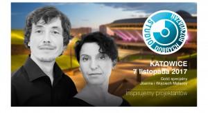 Goście specjalni SDR Katowice