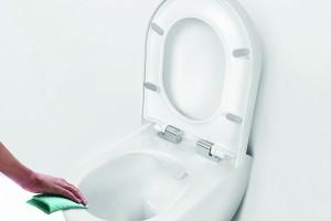 Porządek i higiena w łazience: tak je osiągniesz