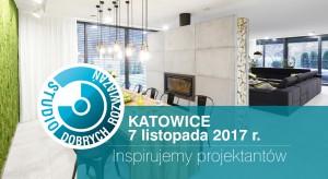 Już dziś Studio Dobrych Rozwiązań w Katowicach