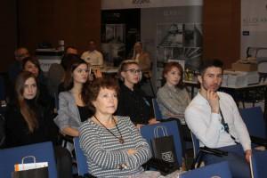 Studio Dobrych Rozwiązań - tak było w Katowicach (fotorelacja)