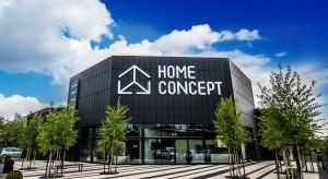 Chcemy ułatwiać zakupy - rozmowa z Rafałem Tarnawskim, Home Concept