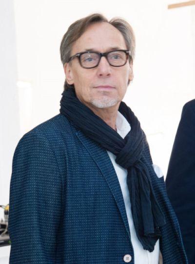 Rafał Tarnawski, współwłaściciel i współzałożyciel Galerii Wnętrz Home Concept