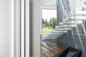 German Design Award 2018: poznaj łazienkowych laureatów