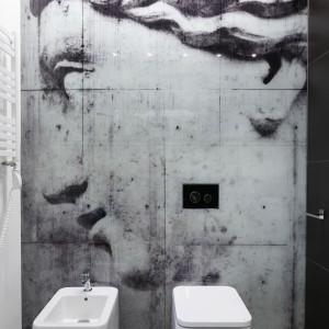 Ściana w łazience: 14 świetnych pomysłów