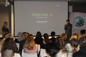Studio Dobrych Rozwiązań w Poznaniu: zobacz naszą fotorelację