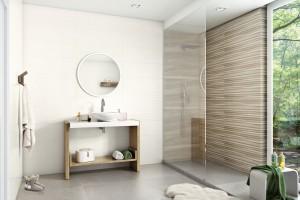 Łazienka modna i ponadczasowa: 5 gorących trendów