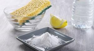 Higiena w łazience: czyszczenie i pielęgnacja ceramiki sanitarnej