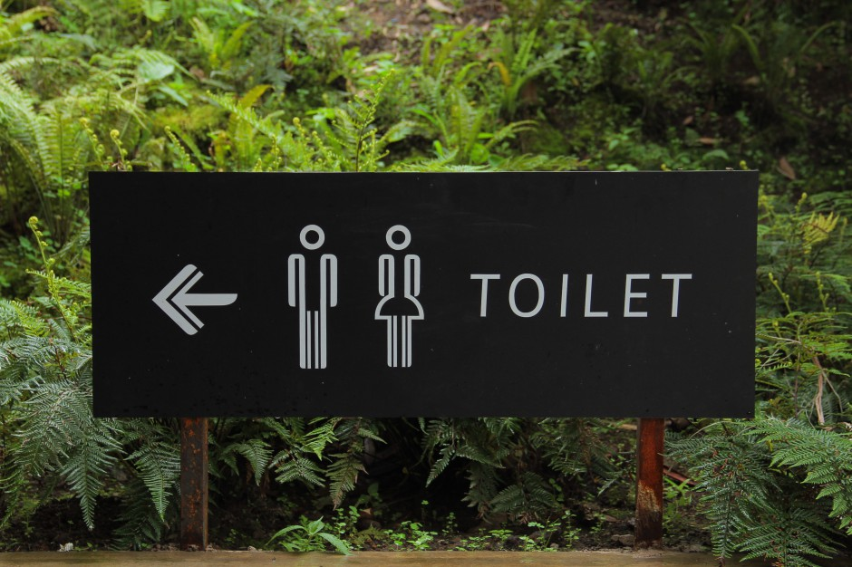 2,5 mld ludzi na Ziemi nie ma dostępu do toalety - globalny problem i sprawa polska
