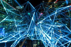 Rynek Big Data nie do zatrzymania. Nadchodzi cyfrowa gospodarka