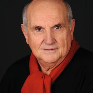 20 lat mis nablatowych - historia według Alape i Gerharda Busalta